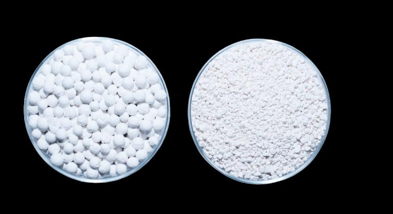pochłaniacze wilgoci silica gel